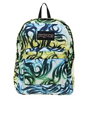 Mochila Superbreak de Jansport