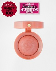 Bourjois Blusher
