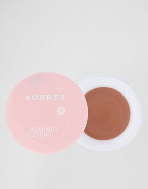 Image 1 ofKorres Lip Butter