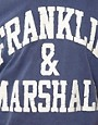 Image 3 ofFranklin &amp; Marshall T-Shirt
