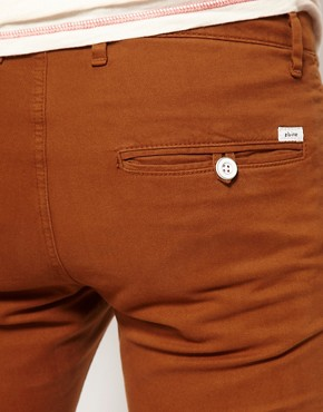 Image 3 ofElvine Chinos Slimson Slim Fit