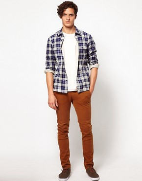 Image 4 ofElvine Chinos Slimson Slim Fit
