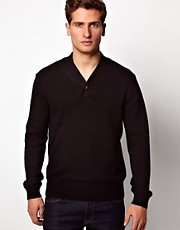 French Connection Cardigan Randolph