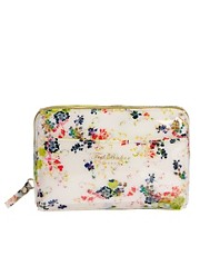 Ted Baker Summer Bloom Make-up Bag