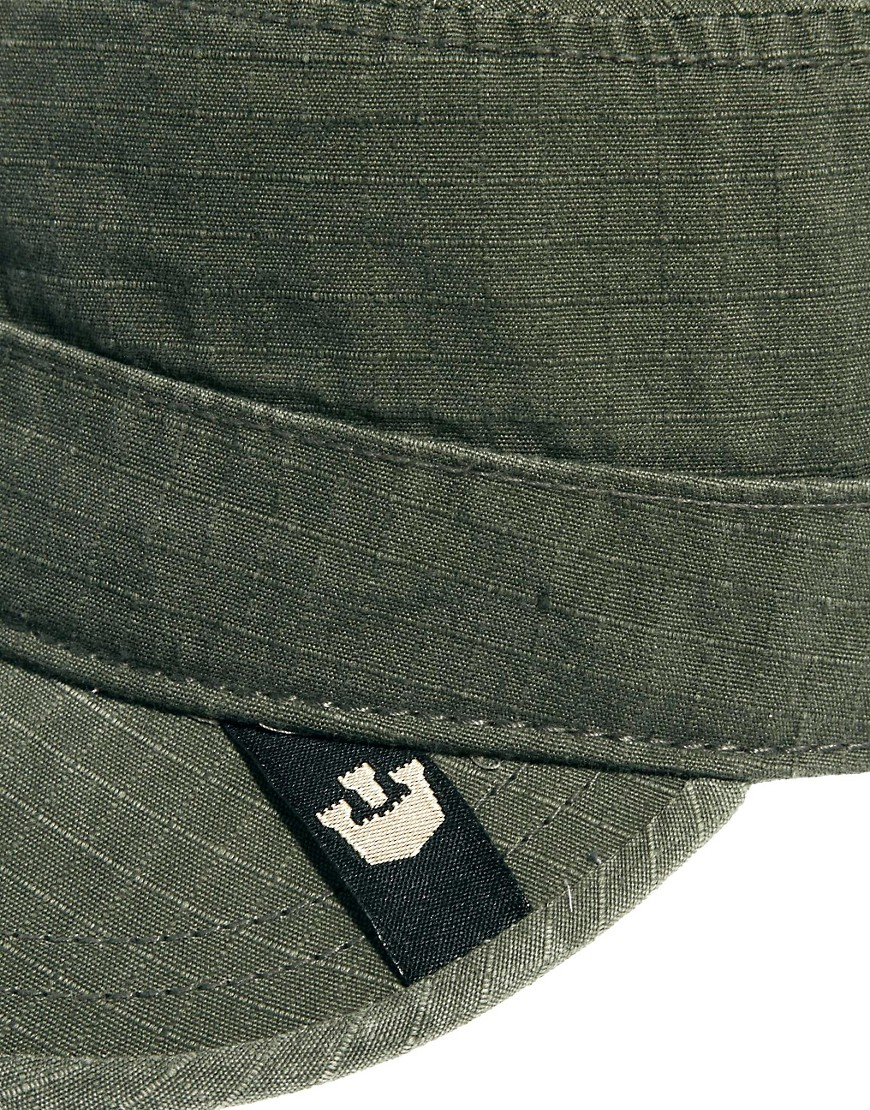 Image 2 of Goorin Private Cadet Cap