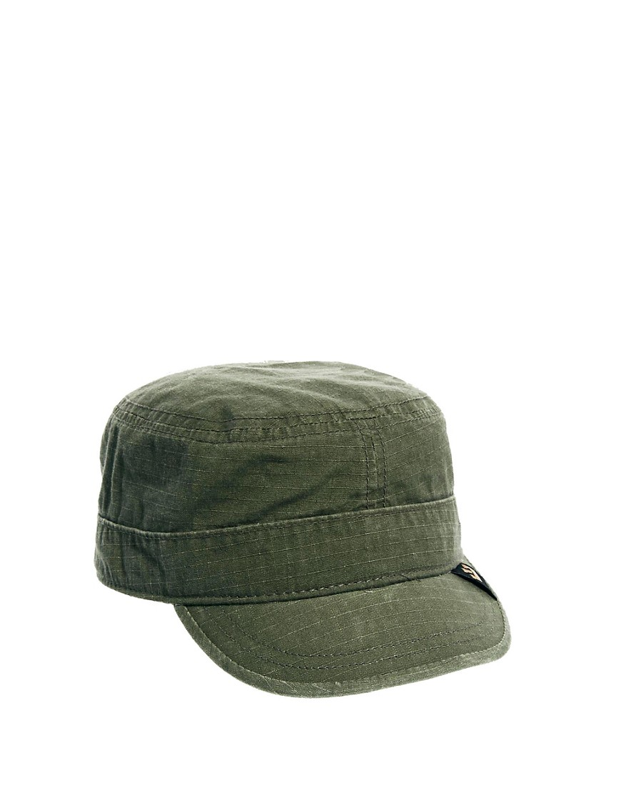 Image 1 of Goorin Private Cadet Cap