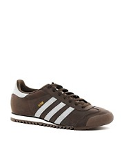 Adidas Originals - Rom - Scarpe da ginnastica