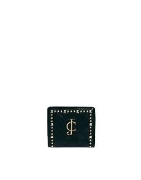 Image 1 ofJuicy Couture Stud Purse