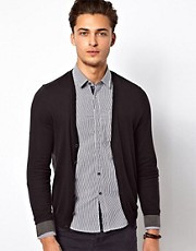 Calvin Klein Cardigan Cotton