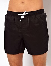 ASOS  Badeshorts