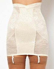 Scandale N08 The Shapewear Skirt