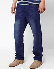 French Connection Straight Leg Jean