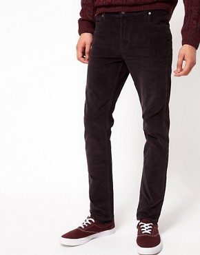 Image 1 ofCheap Monday Skinny Cords