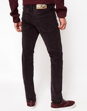 Image 2 ofCheap Monday Skinny Cords