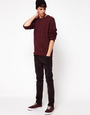 Image 4 ofCheap Monday Skinny Cords