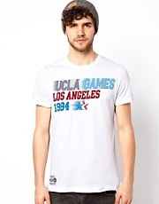 UCLA Bond T-Shirt