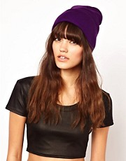 American Apparel Cuffed Beanie