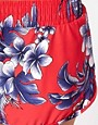 Image 3 ofSeafolly Tropical Beat Stretch Boardie Short