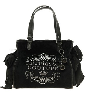 Image 1 ofJuicy Couture Ms Daydreamer