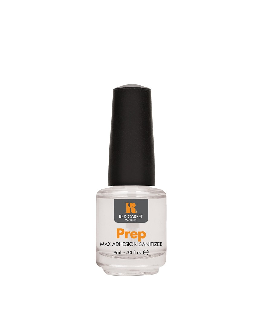 Image 1 of Red Carpet Manicure Prep Max Adhesion