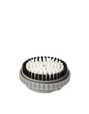 Image 1 ofClarisonic Replacement Brush Head Body Brush