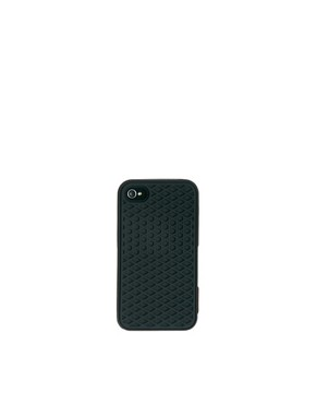 Image 1 ofVans Iphone 4 Case