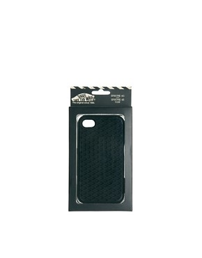 Image 3 ofVans Iphone 4 Case