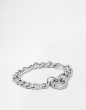 Cheap Monday Hockney Bracelet