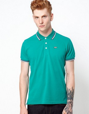 Image 1 of55DSL Murra Polo Shirt