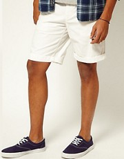 Hilfiger Denim Sasha Chino Short