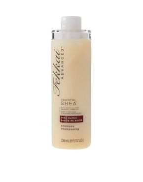 Image 1 ofFekkai Advanced Shea Butter Shampoo 8oz