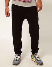 Supremebeing Sweat Pants Kenobi
