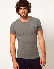 Diesel - Randal - T-shirt girocollo