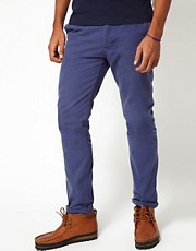 Bellfield - Chino slim