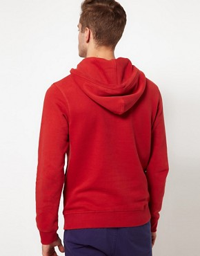 Image 2 of Jack & Jones Hoodie