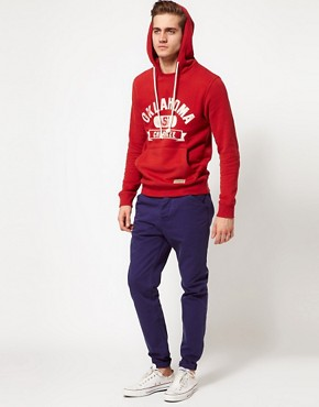 Image 4 of Jack & Jones Hoodie