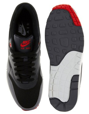 Image 3 ofNike Air Max 1 Trainers