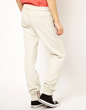 Image 2 ofSuperdry Training Sweat Pants