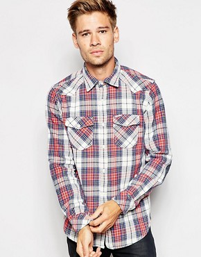 Pepe Jeans Garford Shirt