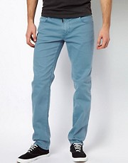 Pantalones de Antony Morato