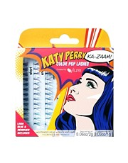 Eylure Katy Perry Colour Pop Lashes - Individual Lashes
