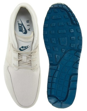 Image 3 ofNike Wardour Max 1 Trainers
