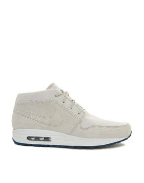 Image 4 ofNike Wardour Max 1 Trainers