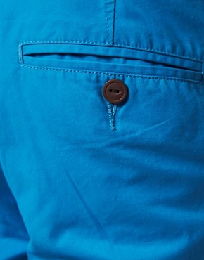 Image 3 ofASOS Slim Chinos