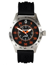 Superdry Compound Sport Watch SYF111E