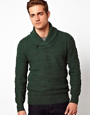 Esprit Jumper