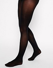 Falke Semi Opaque Pure Matt 50 Denier Tights