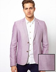 River Island Blazer