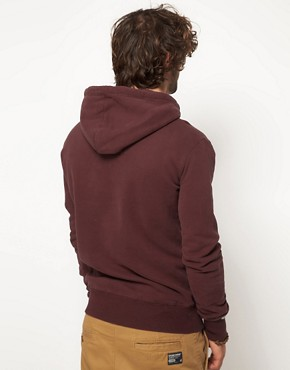 Image 2 ofSuperdry Hoodie
