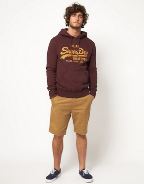 Image 4 ofSuperdry Hoodie